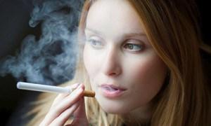 Cigarette porn movie reviews
